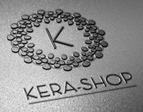 Brand | Kerashop