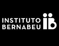 Instituto Bernabéu // Corporate video