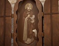 Saint Francis Project