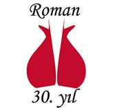 Roman 30. Yıl