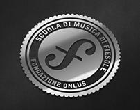 Scuola di Musica di Fiesole