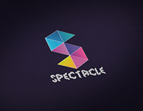 Spectacle Branding!