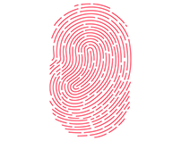 Touching Forms - What #Apple (iOS7) missed in #TouchID