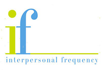 If Frequency