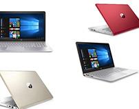 Alegerea unui laptop potrivit - idei, tips &tricks