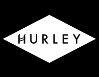 Hurley College - Fall 2014 Development