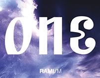 DJ RAMI/M
