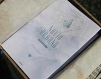 Retrospectiva Diagonal - Colección de libros