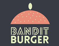 Bandit Burger