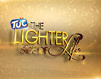 TUC -The lighter side of life