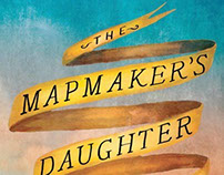 Mapmaker's Daughter