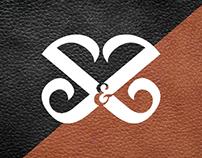 Marca J&J Leather Design