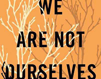 We Are Not Ourselves (rejected comps)