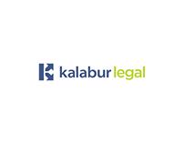 Kalabur Legal