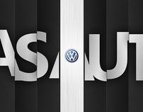 VW TURKIYE