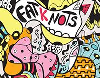FATKNOTS