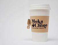 Moka & Chino