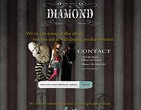 Diamond Tatts