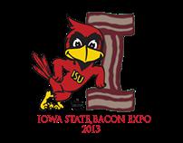 Iowa State Bacon Expo