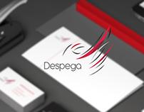 Despega - Branding