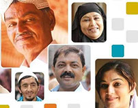 Sindh CML Annual Report 2012-13