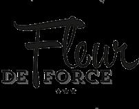 Fleur de Force CI