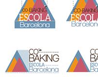 Co-Baking