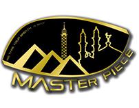 Master piece  Museum