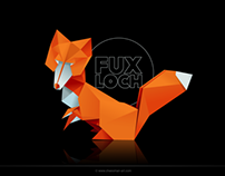 FUXLOCH - Wallpaper
