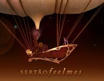 Sertão Feelmes