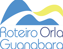 Roteiro Orla Guanabara