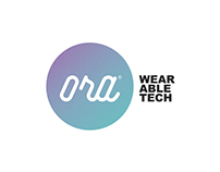 ORA - WEARABLE TECH