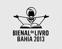 Bienal do Livro Bahia
