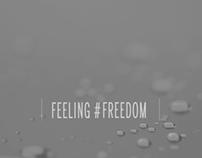 FEELING_