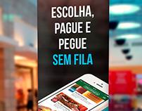 Onyo App - Media