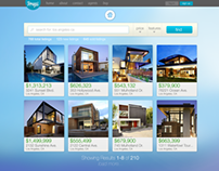 props Home Search System