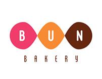 Bun Bakery