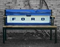 bench-mz design
