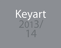 Keyart 2013