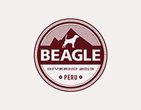 Campanha Inverno Beagle