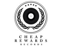 Cheap Records Logo