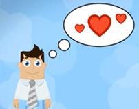 Cloud service Video