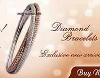 Aaditya Diamonds