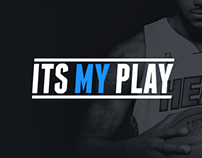 Its My Play