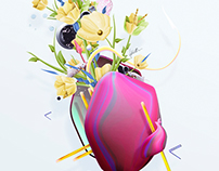 Artworks / 2013