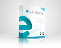 esolutions package