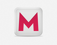 Muster App