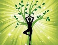 Benefits of Yogasanas