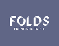 Folds Furniture Brand