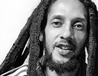 Julian Marley (Awaiting Approval)